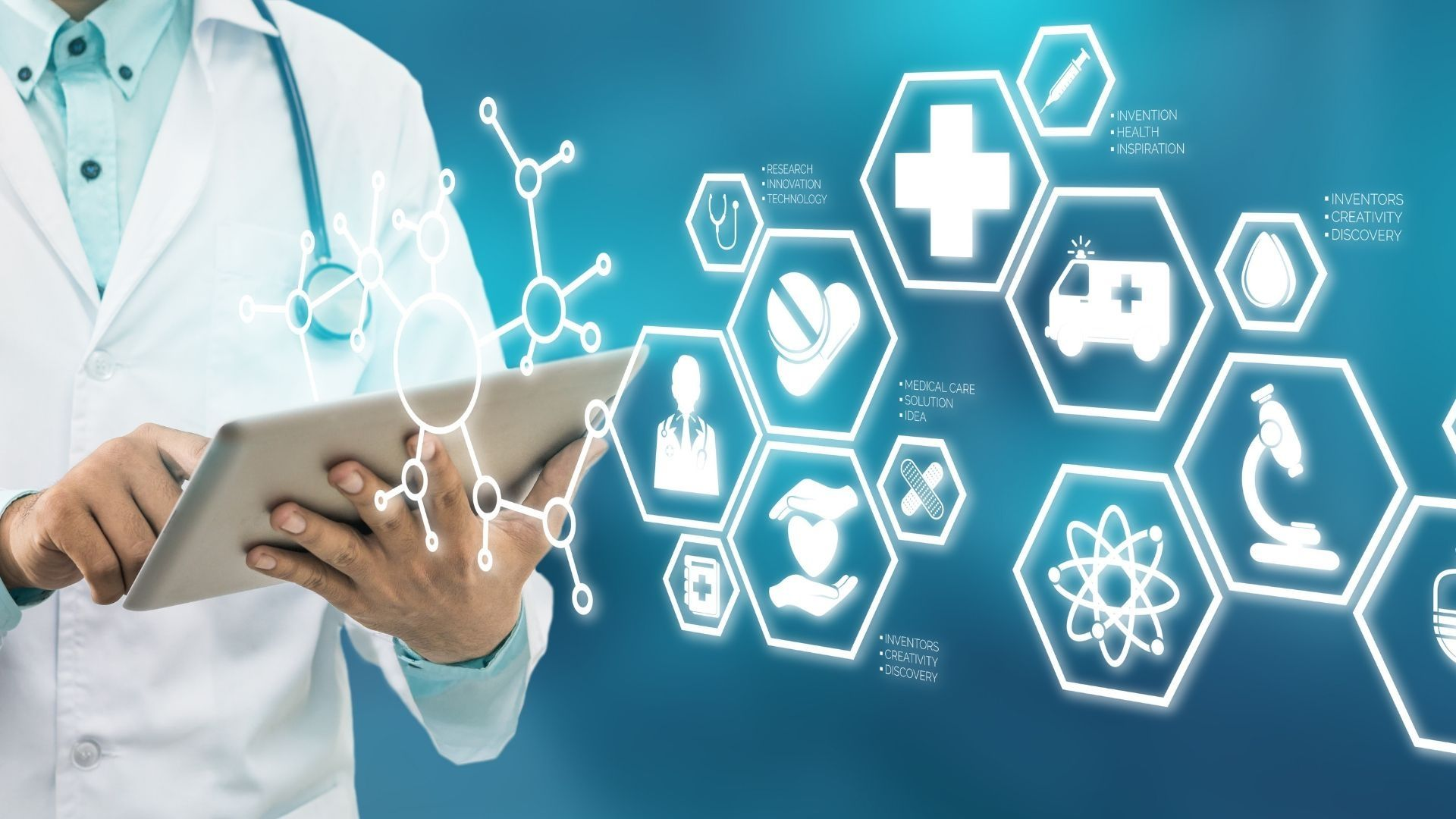 Serviços-Exames-Centro Medico Dra Eliane