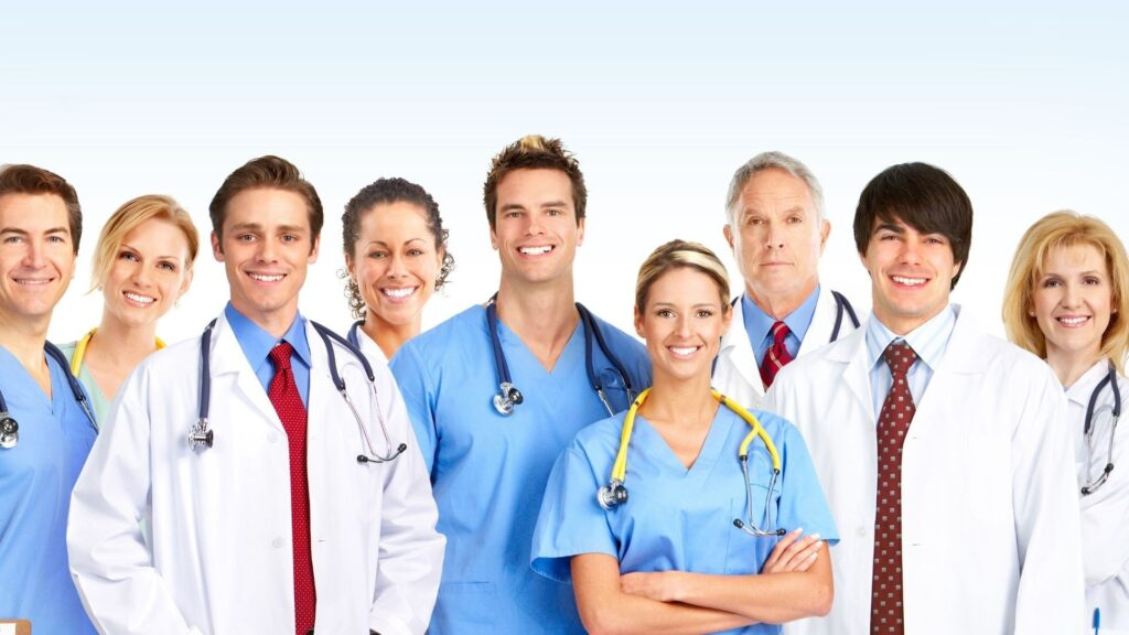 Serviços-especialidades-Centro Medico Dra Eliane